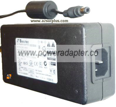 BESTEC BPA-8001WW AC ADAPTER 32VDC 2500mA NEW POWER SUPPLY