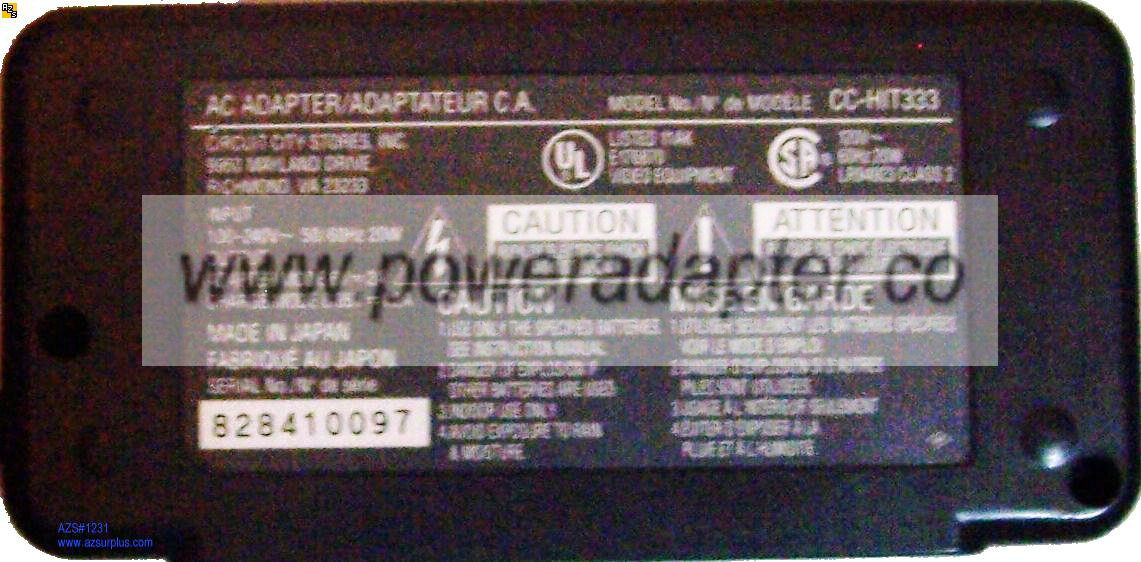 All Products : Laptop Battery, Supply Notebook Batteries