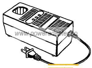Power Drill Charger Wiring Diagram further Ryobi Cordless Power Tools as well 00001 besides 0713060 additionally Wiring Diagram 36 48 Volts Columbia Parcar. on cordless drill battery wiring diagram