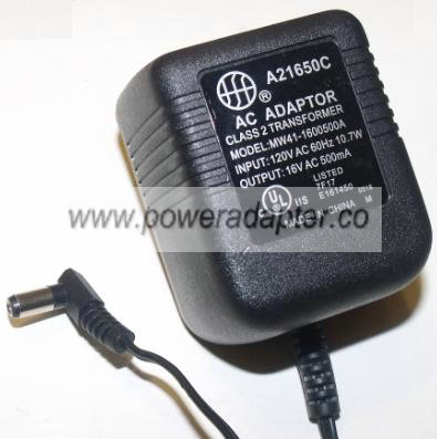 All Products Laptop Battery Supply Notebook Batteries