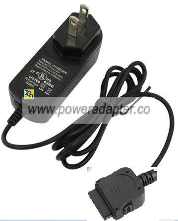 TTX23073001 AC ADAPTER 5V 1A WALLMOUNT CHARGER I.T.E POWER SUPPL