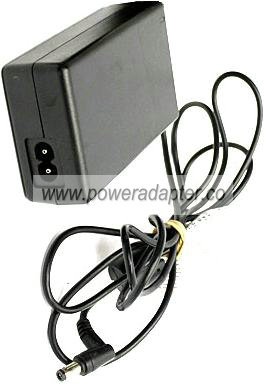 HP 0950-3796 AC ADAPTER 19VDC 3160mA ADP-60UB NOTEBOOK Hewlett P