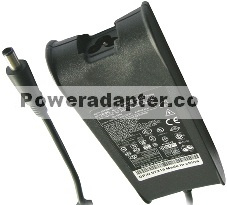 9T215 AC ADAPTER SERIES PPP0091 19.5VDC 3.34A NEW 1x5x7.2x12.7
