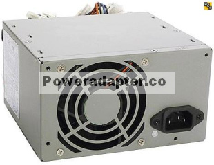 HP Lite-On PS-5032-2V1 ATX Power Supply 300W Hewlett Packard Pro