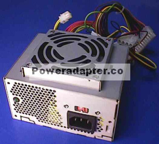 HP Compaq Power Supply : Laptop Battery, Supply Notebook Batteries