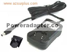 PHIHONG LG PSA11R-050(C) AC ADAPTER 5VDC 2A POWER SUPPLY