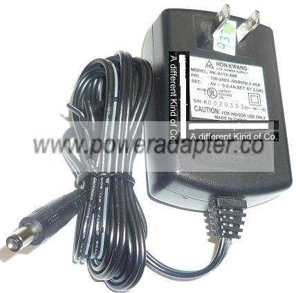 AC Adapter For Yardworks 29363 24V 1.8A Class 2 Battery Charger Power Cord Cable