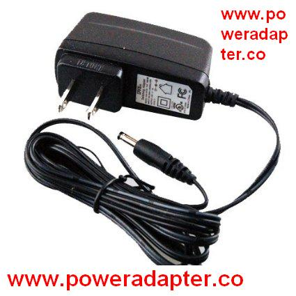 DVE DSA-6G-05 FUS 050100 AC/DC Adapter Switching Power Supply Cord Cable PS Wall Home Charger NEW