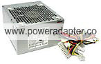 Sony Power Supplies