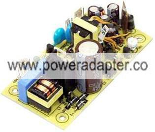 Internal Power Supplies PCB only
