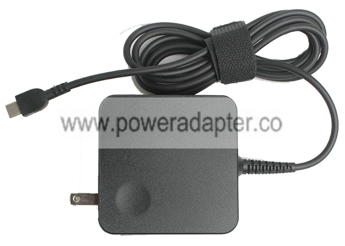 All Products : laptop parts, laptop accessory