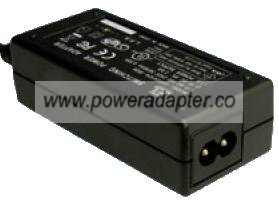 12V Compatible with Power Adapter GME GFP241DA-1220 2.7x5.4x10.3mm GFP241//DA-1220